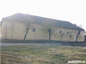 Casa Jamu Mare - imagine 2