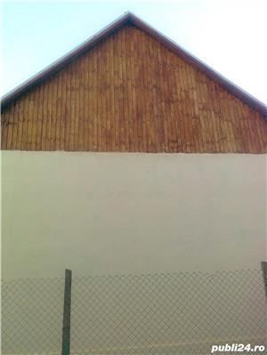 Casa Jamu Mare - imagine 3
