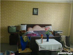 Casa Jamu Mare - imagine 7