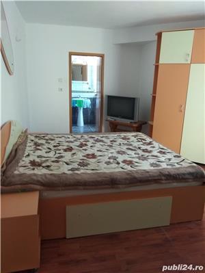 Apartament 3 camere decomandat  C.Lugojului-Moticica - imagine 4