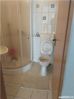 Apartament 3 camere decomandat  C.Lugojului-Moticica - imagine 6
