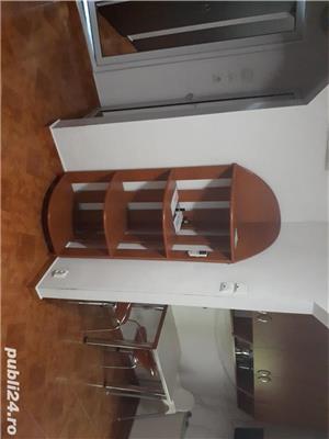 Vand apartament 2 camere Aviației  - imagine 4