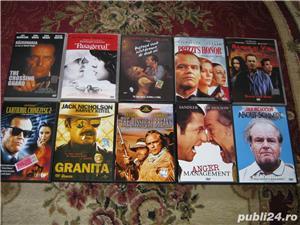 EDDIE MURPHY,12 DVD FILME DE COLECTIE,FORMAT DVD,SUBTITRATE IN ROMANA,SUPER CALITATE,MULTE RARITATI - imagine 6