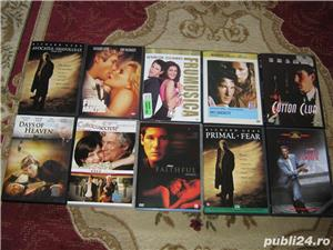 EDDIE MURPHY,12 DVD FILME DE COLECTIE,FORMAT DVD,SUBTITRATE IN ROMANA,SUPER CALITATE,MULTE RARITATI - imagine 7
