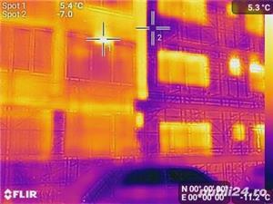 Servicii de termoviziune la preturi avantajoase. Incepand de la 10 lei/raport. - imagine 11