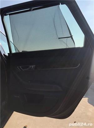 Dezmembrez Audi A6 2.7 TDI 4x4 Quattro 2007  - imagine 6