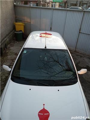 Renault Clio Symbol - imagine 5