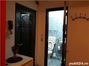 Apartament 1 cameră situat Central la Parter str Bulevardul Decebal Regim Hotelier Oradea  - imagine 3
