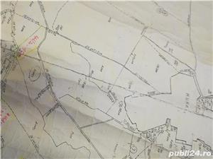 Proprietar, vand teren extravilan in suprafata de 1,87 ha - imagine 5
