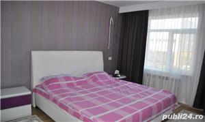 Apartament 2 camere Baneasa - imagine 6