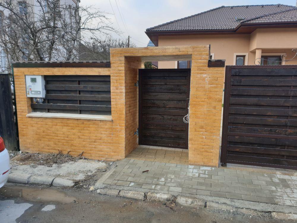 Casa de vanzare Bistrita - imagine 11