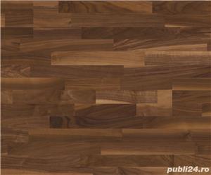 Vand parchet lemn NUC - imagine 2