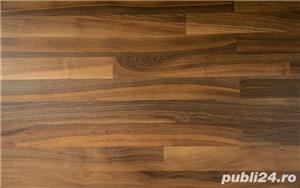 Vand parchet lemn NUC - imagine 3