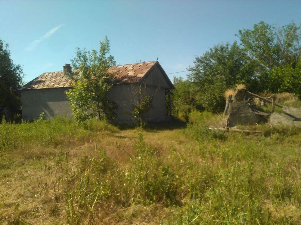 Vand, schimb, casa pe malul Dunarii  - imagine 4