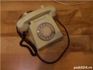 telefon vechi - imagine 1