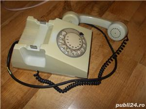 telefon vechi - imagine 3