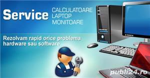 Instalez Windows 10 8 7 xp cu Licenta + Drivere + AntiVirus + Office + Garantie IEFTIN 0724.220.816 - imagine 4