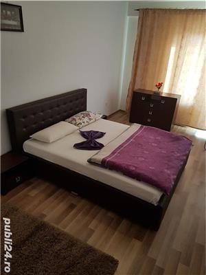 Inchiriez apartament regim hotelier  - imagine 6