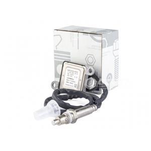 Senzor Noxe Oxigen Mercedes A0009053503 - imagine 5