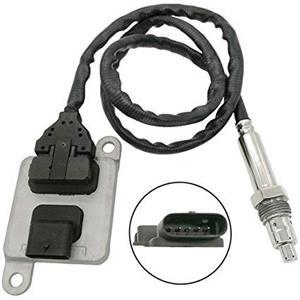 Senzor Noxe Oxigen Mercedes A0009053503 - imagine 4