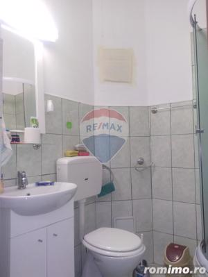 Casă si spatiu comercial,oportunitate investitie, zona Decebal - imagine 11