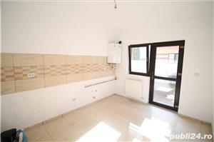 Vila de vanzare Iasi Uricani,68000 EUR - imagine 11