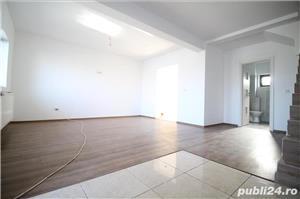 Vila de vanzare Iasi Uricani,68000 EUR - imagine 9
