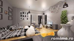 Probably the best apartments in town. Ulysse Residence - imagine 2