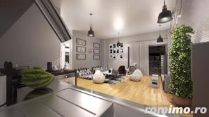 Probably the best apartments in town. Ulysse Residence - imagine 4