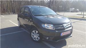 Dacia Sandero TVA Inclus Leasing/Credit direct in Parc  - imagine 5