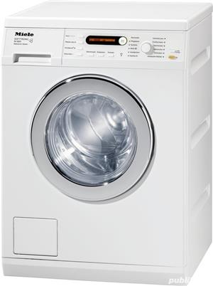 Vand masini de spalat Miele, Bosch,Siemens  - imagine 15
