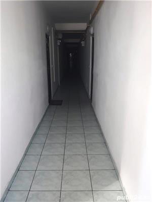 Rahova - Salaj, vanzare ap. 2 camere, bloc nou - imagine 19