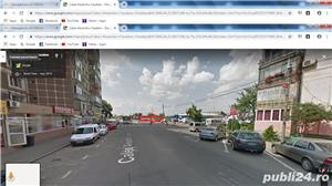Efectuez ITP AUTO fara programare,la Poligonul SAO,situat intre Strandul si  Piata Iosia(Mega Image) - imagine 1