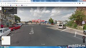 Efectuez ITP AUTO fara programare,la Poligonul SAO,situat intre Strandul si  Piata Iosia(Mega Image) - imagine 4