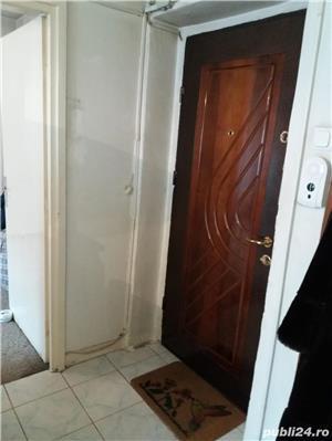 Vand apartament 3 camere Satu Mare - imagine 4