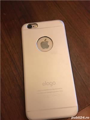 iPhone 6, 16 GB, Neverlocked - imagine 4