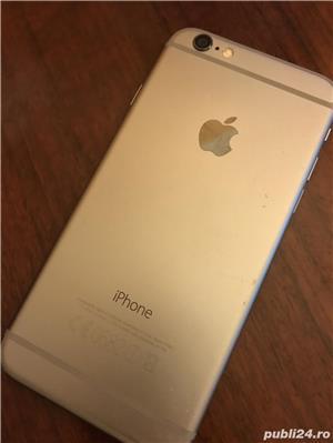 iPhone 6, 16 GB, Neverlocked - imagine 2