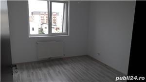 Apartament 2 camere,metrou Dimitrie Leonida - imagine 4