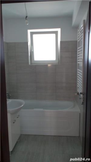 Apartament 2 camere,metrou Dimitrie Leonida - imagine 2