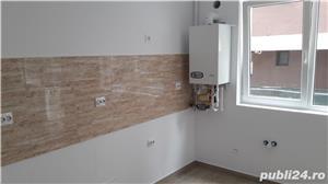 Apartament 2 camere,metrou Dimitrie Leonida - imagine 5