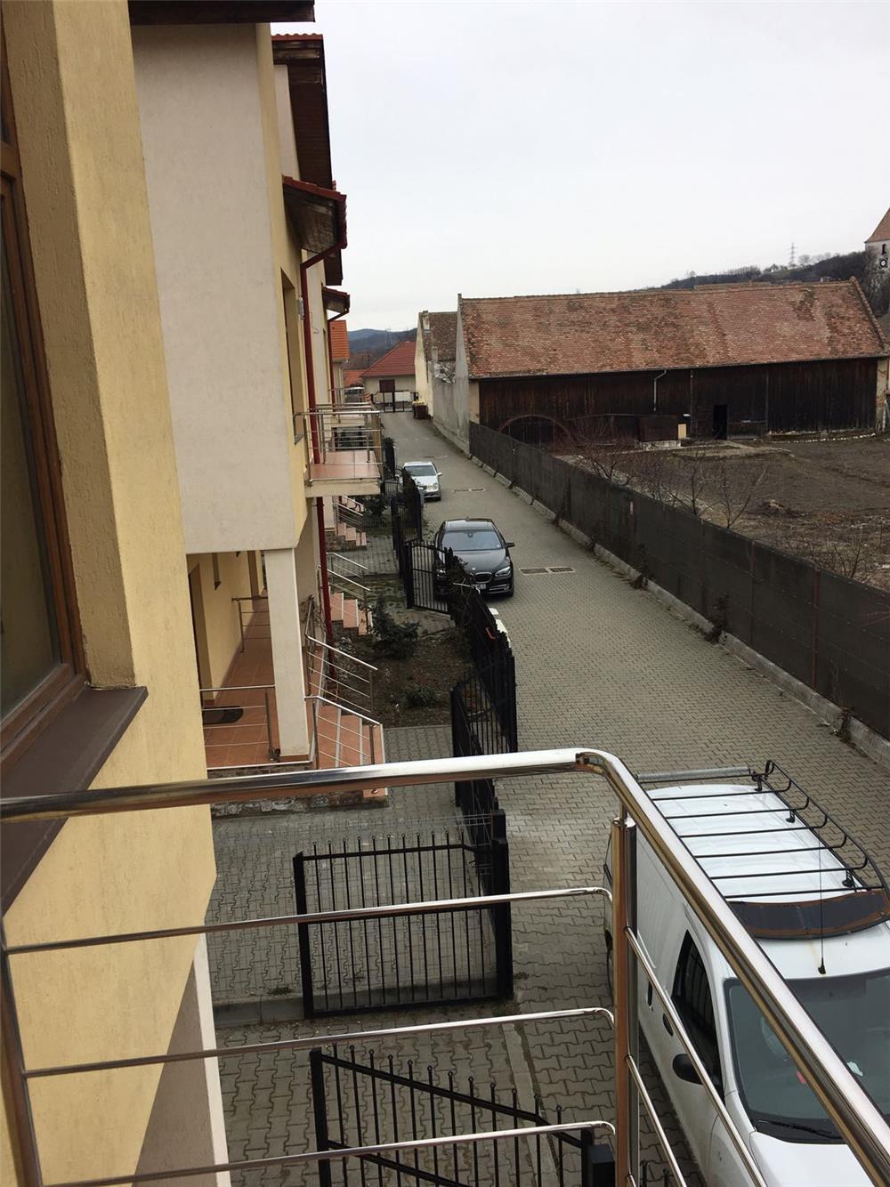 Casa P+E+Mansarda - imagine 3