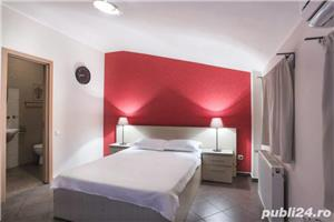 Cazare Regim Hotelier Titan/Vitan/Dristor3h/24h - imagine 1