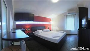 Cazare Regim Hotelier Titan/Vitan/Dristor3h/24h - imagine 6