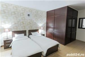Cazare Regim Hotelier Titan/Vitan/Dristor3h/24h - imagine 5