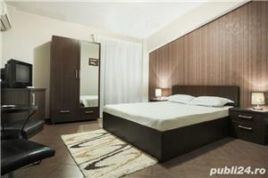 Cazare Regim Hotelier Titan/Vitan/Dristor3h/24h - imagine 2