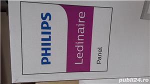 Philips Panou Led pt tavan casetat - imagine 1