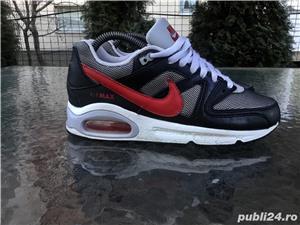 Nike air max - imagine 3