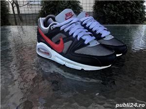 Nike air max - imagine 1