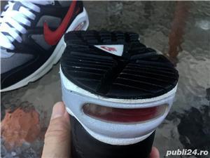 Nike air max - imagine 5