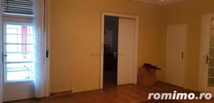 Apartament 4 camere, 143 mp, ideal pentru investitie, Central - imagine 20